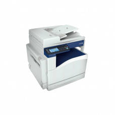 Цветное МФУ Xerox DocuCentre SC2020 в Алматы