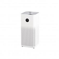 Очиститель воздуха Mi Air Purifier 3C (AC-M14-SC) Белый в Алматы
