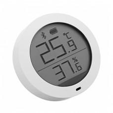 Датчик температуры и уровня влажности Xiaomi Mi Smart Home в Алматы