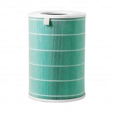 Воздушный фильтр для очистителя воздуха Mi Air Purifier Anti-formaldehyde Filter Зеленый в Алматы