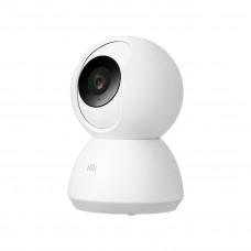 Цифровая видеокамера Xiaomi Mi Home Security Camera 360° в Алматы