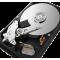 Накопители (HDD, SSD)