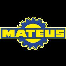 Сервис центры Mateus