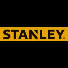 Сервис центры Stanley