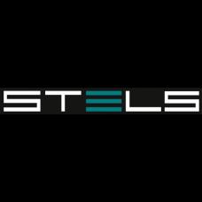 Сервис центры Stels