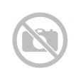 Удлинитель электрический силовой, 20 м, 1 розетка, КГ 3 х 2,5 мм, 16 А, тип УХЗ-16, Россия. Denzel 96036