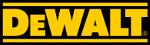 Электролобзики DeWalt